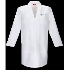 """40"""" Unisex Lab Coat"""