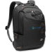 OGIO Ladies Melrose Pack