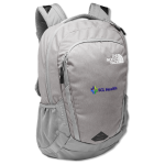 The North Face®Connector Backpack