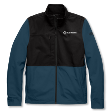The North Face Castle Rock Jacket