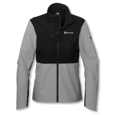 The North Face Women's Rock Soft Shell Jacket