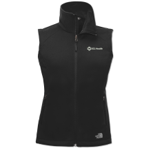 The North Face Women's Ridgeline Soft Shell Vest