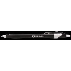 Javalina Executive Pen