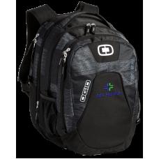 OGIO®  Juggernaut Pack