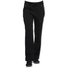 Womens Xtreme Stretch Scrub Pants