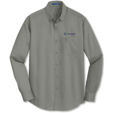 SuperPro™ Twill Shirt
